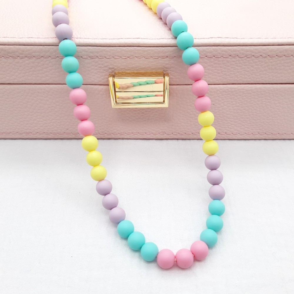 Necklace - Candy Supreme