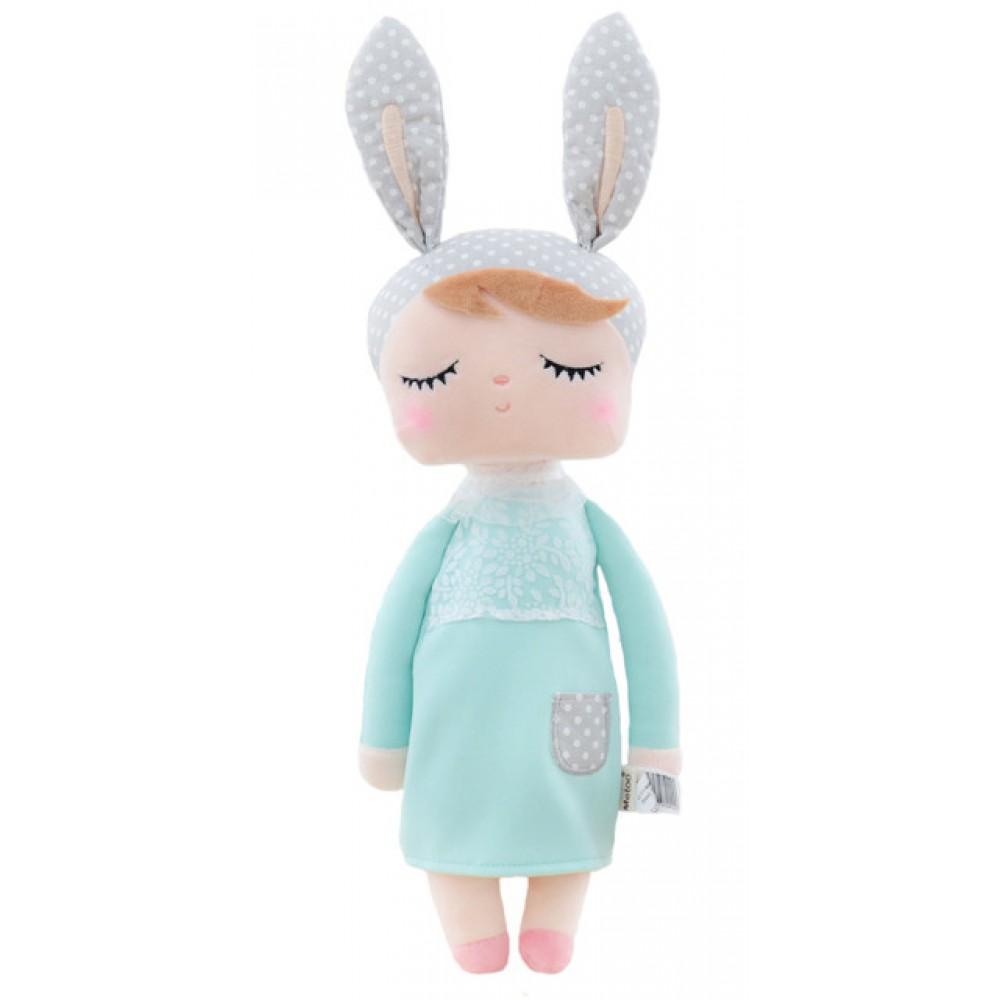 Metoo Angela doll - Mint