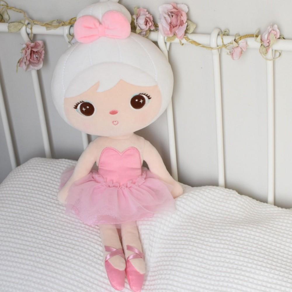 Metoo Ballet doll